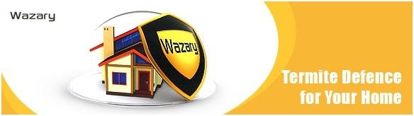 WAZARY_NEW_1