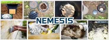 nemesis2