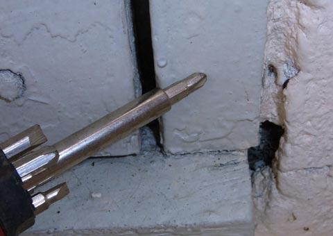 termite-inspection